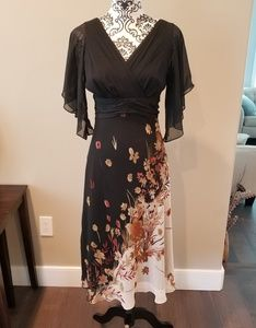 Adrianna Papéll Dress